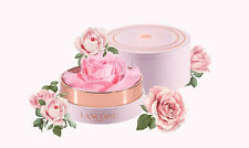 LANCOME La Rose Blush Poudrer Spring17 Limited Edition!! Insured!