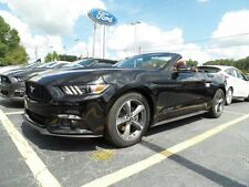 Ford : Mustang EcoBoost Pre