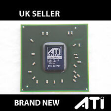 Genuine ATI Radeon 216-0707011 BGA GPU Chip Graphics IC Chipset with Balls