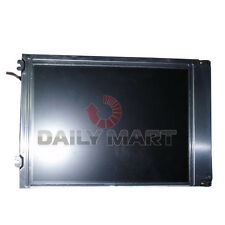 New Fanuc A61L-0001-0168 LCD Display Screen Sharp LQ10D367 Replacement Monitor