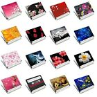 Sticker Decal Cover Skin Protector Fit 15.6