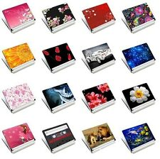 "Sticker Decal Cover Skin Protector Fit 15.6"" 14"" 13.3"" 12"" Lenovo IdeaPad Laptop"