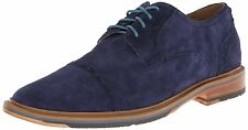 Rockport Men's Parker Hill Cap Toe Oxford A12484 SIZE 9.5 RETAIL $160 New