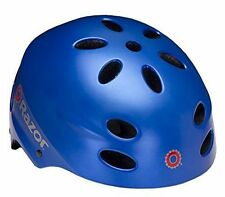 Razor Helmet for 5+ years CPSC Approved         2-2