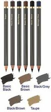 Jane Iredale PENCIL CRAYON MIDNIGHT BLUE New Without Box
