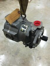 NEW PARKER HYDRAULIC PUMP PAVC100L22