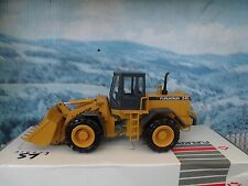 1/50 Conrad (Germany) Furukawa Wheel Loader  No.345