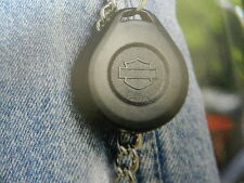 Harley Davidson V-Rod Sportster Dyna Softail Touring Hands Free Security Fob