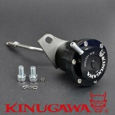 Kinugawa Adjustable Turbo Wastegate Actuator Mitsubishi Starion TC05 TD05 TD05H