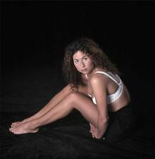 Minnie Driver A4 Photo 8