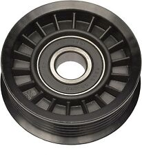 Continental Elite 49003 Belt Tensioner Pulley