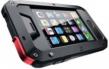 Impact Resistant Shockproof Cover Case for Apple iPhone 5 5S Plumbers Builders