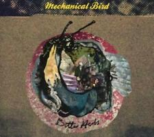 Mechanical Bird - Bitter Herbs (OVP)