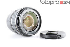 Canon EF-S 17-85 mm 4-5.6 IS USM + TOP (206250)