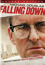 Warner Home Video Falling Down [dvd/deluxe Edition] (ward042817d)