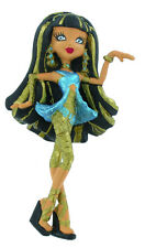 Monster High figurine Cleo de Nile 10 cm Comansi Y99673