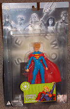 DC Direct Elseworlds Supergirl Figure New In The Package