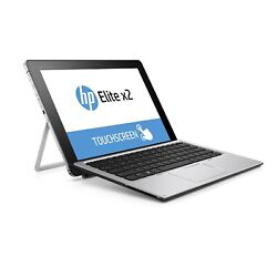 3M 7100103180 PFNHP012 Privacy Filter Standard f/ür HP Elite X2 1012 klar