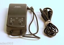 Canon NC-E2 NiMH Battery Charger for NC-E3 Canon 1D, 1Ds, 1D II, 1Ds II,  ID IIN