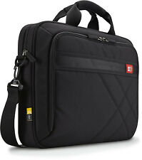 "Pro LT17 17"" laptop computer notebook bag for Toshiba Satellite P75-A7200 17.3"""