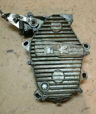 1978 Kawasaki Invader 440 Chain Case Western/ Gear Set