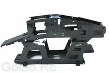Tarot Carbon Fiber Main Frame Set For TRex Helicopter 450 Sport V3 (RH2412)