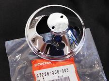 Honda CB 750 Four K0 K1 K2 Abdeckung für Tachometer oder Drehzahlmesser