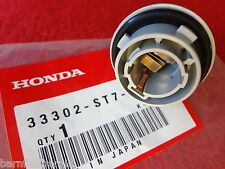 Honda Front Turn Signal Light Socket Acura Integra 1994-2001 OEM USA SELLER