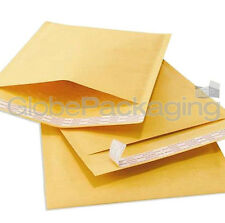 50 x JL3 (F) PADDED BUBBLE ENVELOPES - BUY 2 GET 1 FREE