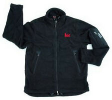 Heckler & Koch H&K 1949 Authentic Fleece Jacket Size Men's Large