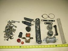 1995 Polaris Sportsman 400 4x4 ATV Misc Hardware Bolts Small Parts Fasteners