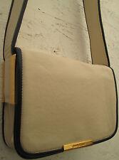 -AUTHENTIQUE sac en bandoulière  SEE by CHLOÉ cuir  neuf bag
