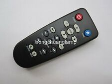 Western Digital WD WDTV HDTV TV Live Plus HDMI HD Media Player Remote Control