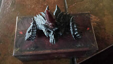Never Been Used Diablo 3 Usb Skull With Diablo 2