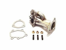 "Nissan S14 SR20DET 2,5"" Turboknie - turbo elbow downpipe SR20 JDM Drift tuning"