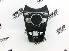 Audi TTS 8S MMI Pezzo di ricambio Controller Touchpad Navigatore Unità controllo
