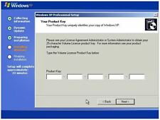 How To Retrieve Your LOST or MISSING Genuine Windows Licence Product Key Number