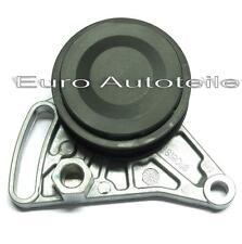 Spannrolle AUDI A4 A6 VW Passat 3B für Klima Neu - 058260511 - 531 0309 10