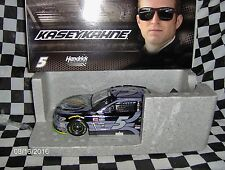 2016 Action Kasey Kahne Mountain Dew Pitch Black 1/24th