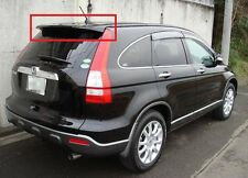 HONDA CRV MK3 CR-V 2007-2012 REAR ROOF SPOILER NEW