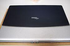 Pc portatile notebook Fujitsu siemens amilo PA 2548 PER RICAMBI informatica