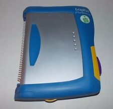 Leap Frog LeapPad Plus Writing System K Reading Book and Cartridge