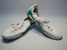 Everlast Sport Casual Athletic Sneakers Men's Size 8