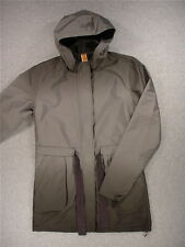 Lucy Athletics HIDEAWAY Light Trench Jacket (Women's X-Small)