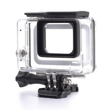 45M Waterproof Underwater Housing Case Protector Cover for Gopro HERO 5 Camera