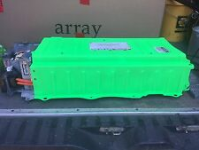 04-09 TOYOTA PRIUS HYBRID  BATTERY 6 Month  WARRANTY (HV) Unlimited Miles