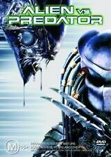 Alien vs. Predator * NEW DVD *