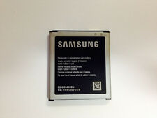 NEW OEM SAMSUNG GALAXY SM-G360P PREVAIL LTE EB-BG360CBU BOOST MOBILE BATTERY