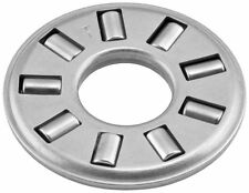 Bikers Choice - HDNB0010 - Throw Out Bearings, Needle~
