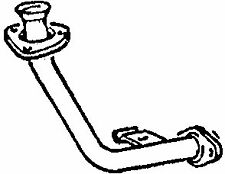 RN435L EXHAUST PIPE FOR RENAULT MASTER 2 1986-1998
